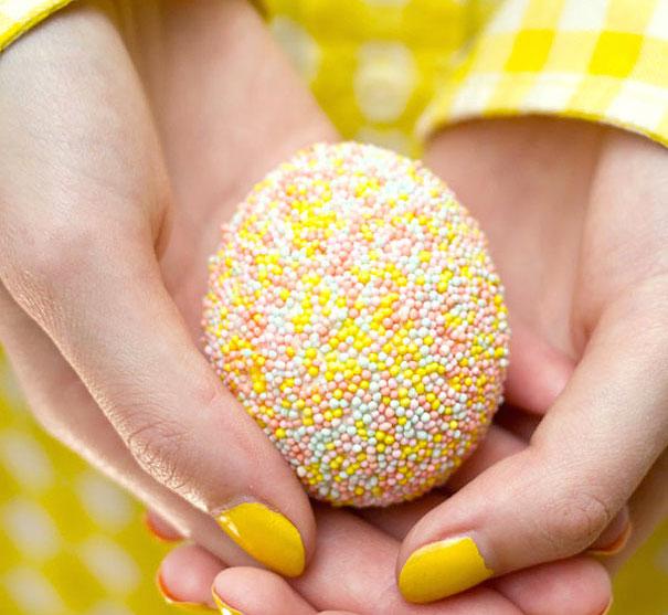 10 Creative Egg Designs